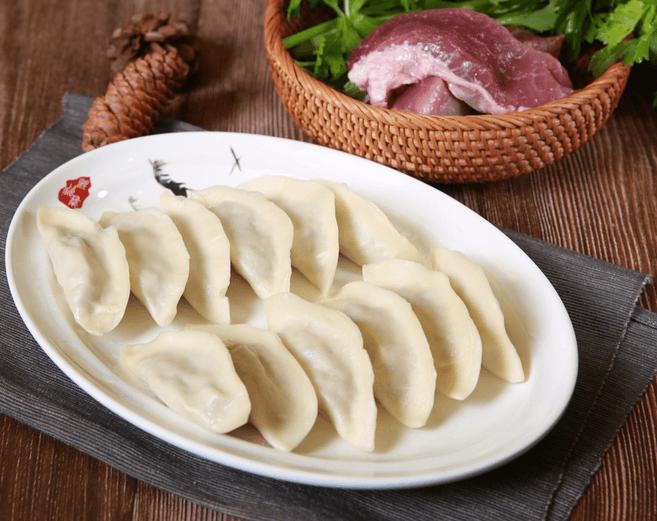 喜妙福水饺加盟店有哪些优势?